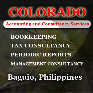 Colorado Accounting and Consultancy Services